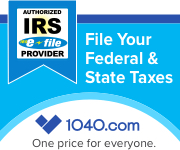 1040.com File Online-taxprowebsites.com